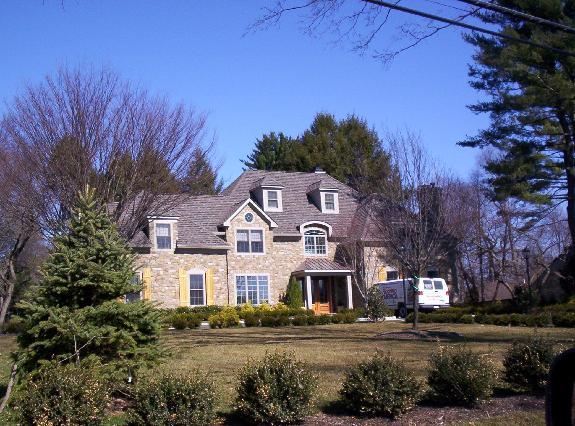 Specializing In Custom Home Design For New Construction